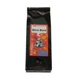 M432 Bora Bora