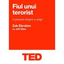 TED - Fiul unui terorist
