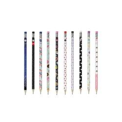 Creion - Legami - mai multe modele