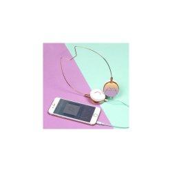 Casti - Pusheen Tech image