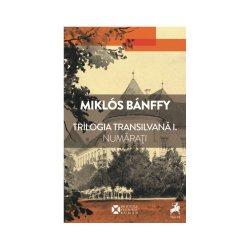 Trilogia transilvana image