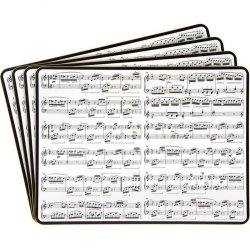 Suport pentru masa - Making Music