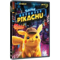 Pokemon Detectiv Pikachu / Pokemon Detective Pikachu image
