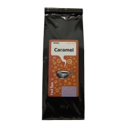 M441 Caramel image