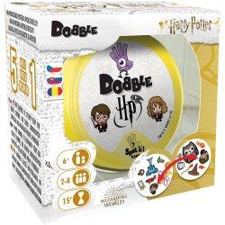 Dobble - Harry Potter