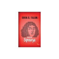 Problema Spinoza
