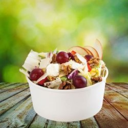 Salată Cheesey Chic image