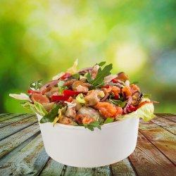 Creează-ți singur salata image