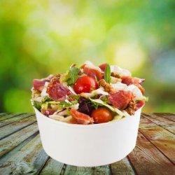 Salată Italian image