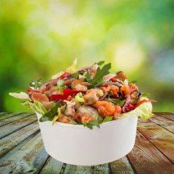 Salată Marina image