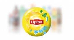 Lipton Ice Tea image