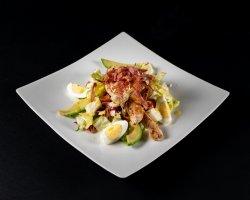 Salată unique image