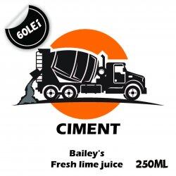 Ciment image