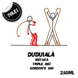 Duduiala image