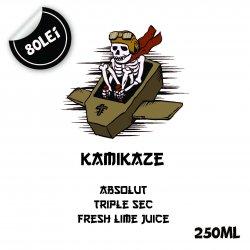 Kamikaze image