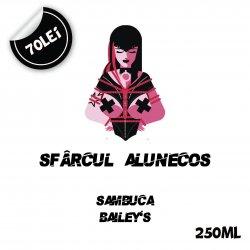 Alunecos image