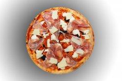 Pizza Florenta image