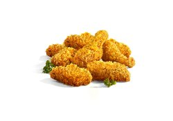 8 Hot Wings® image