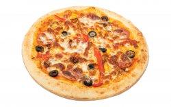 Pizza Mado image