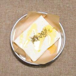 Brânză Feta image