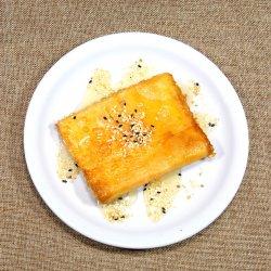 Brânză feta tiganiti image