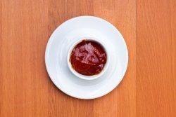 -40%: Ketchup image