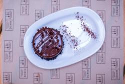 Ciocolatina image