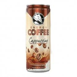 Coffee Cappuccino Hell doza 250 ml image