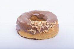 Ciocoloco image