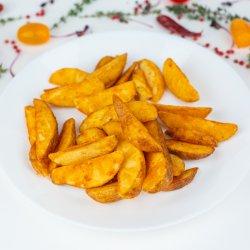 Cartofi Roka image