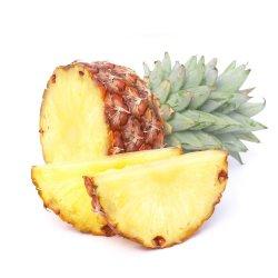Ananas image