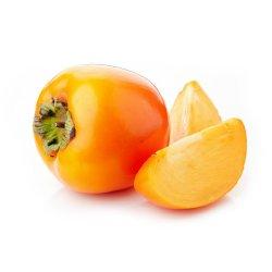 Fruct KaKi pret/bucata image