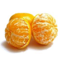 Mandarine  1Kg image