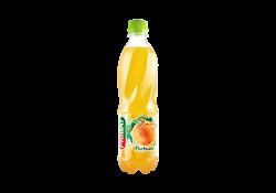 Prigat portocale