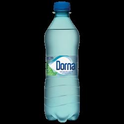 Apa minerala Dorna 500 ml image