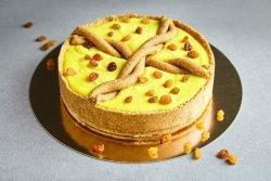 Tort Cheesecake la kg image