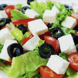 Salată Express image