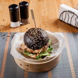 Artemis Signature Burger image