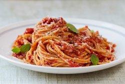 Spaghete Pomodorini image