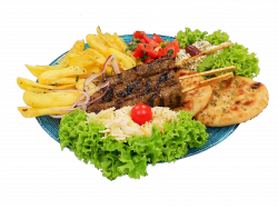 Kebab grecesc image