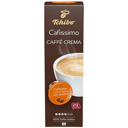 Cafissimo Cafea Rich Aroma 80 g image