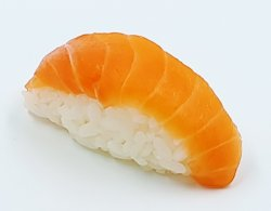 Nigiri somon image