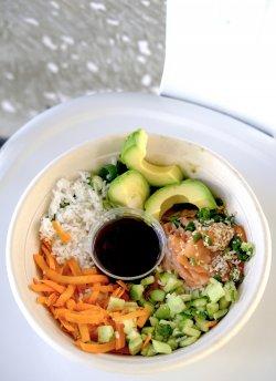 Fresh bowl omega image