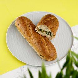 Fresh sandwich curcan image