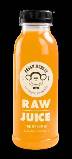 Juice Yummy Yummy image