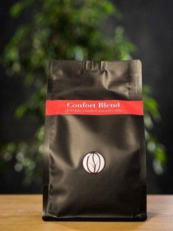 Cafea Origo Confort Blend image