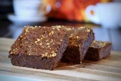 Brownies negresă image