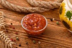 Ketchup picant image