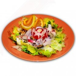 Salată Summer image