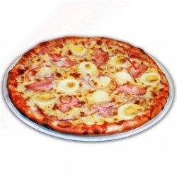 Pizza Rusticana 1+1 image